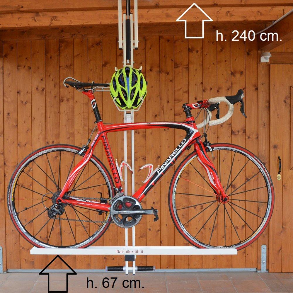 altezza-garage