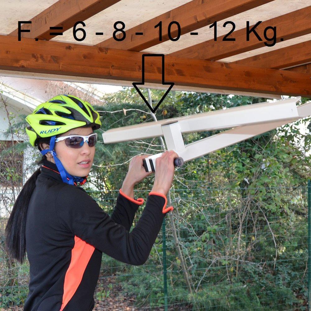 leva-flat-bike-lift