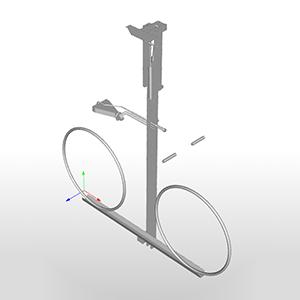 flat-bike-lift-carico