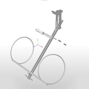 flat-bike-lift-salita