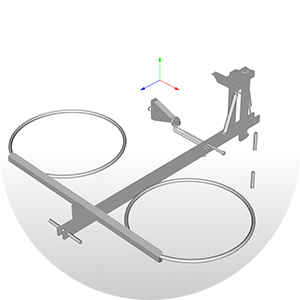 flat-bike-lift-stazionamento